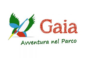 Gaia Avventure nel Parco