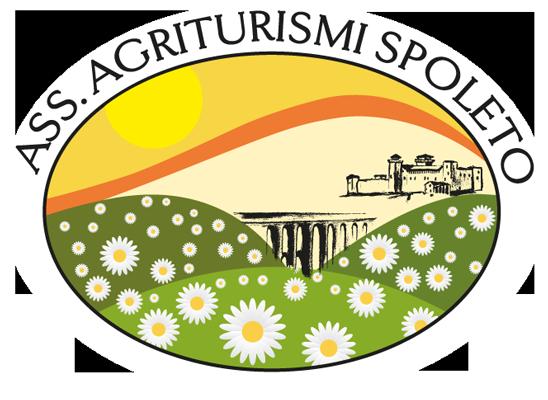 Associazione Agriturismi Spoleto
