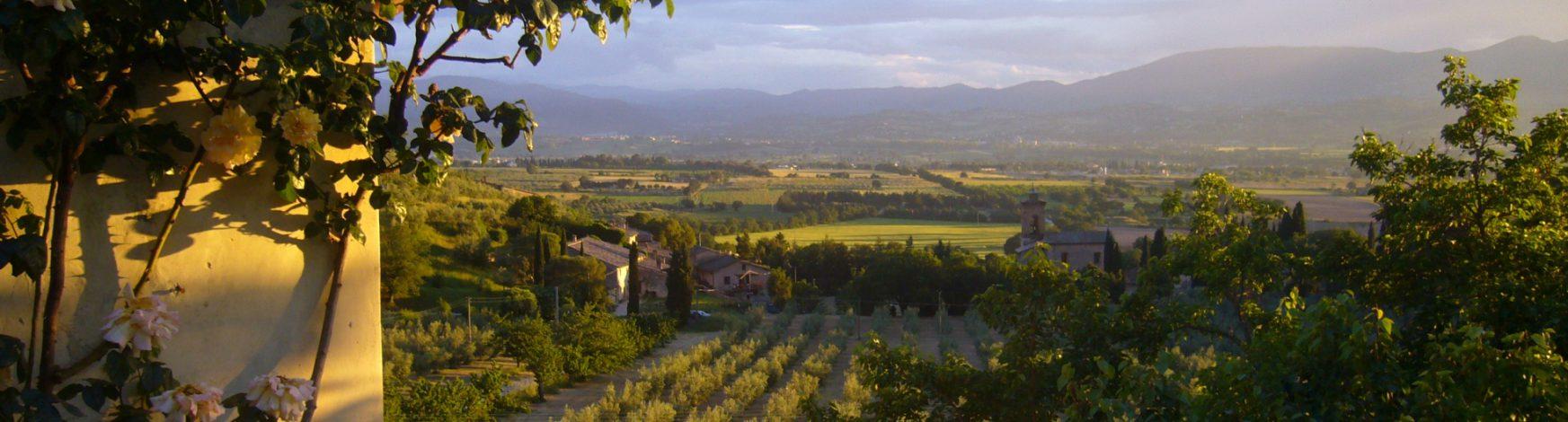 veduta-valle-spoletana