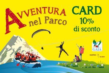 adventure-card-fronte